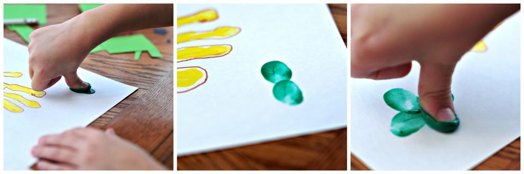 LeprechaunHandprint2