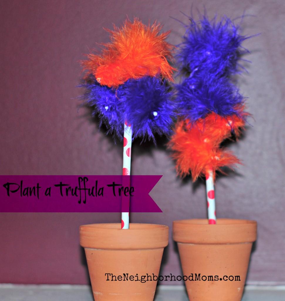 TruffulaTree