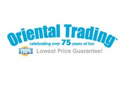 OrientalTrading_Logo