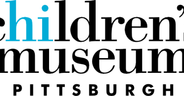 Children's museum pittsburgh coupons