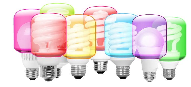 Moodies Change Your Mood The Neighborhood Moms - What color light bulb for bedroom