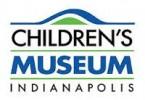 Children's Museum of Indianapolis Logo