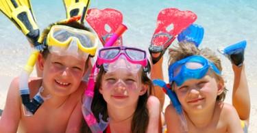 Summer Fun Coupons List