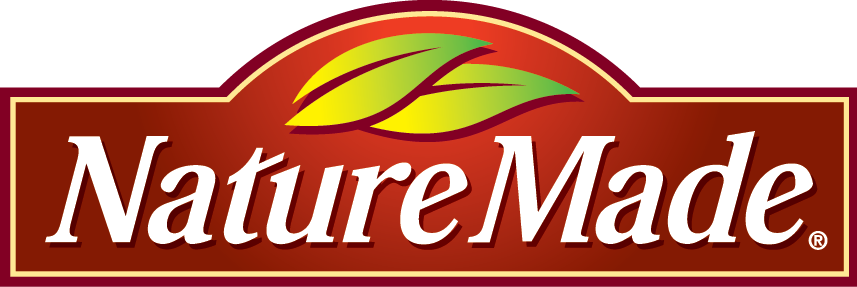 Natures Made Vitamins Sale