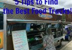 5 tips to find the best food trucks_2