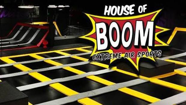 house of boom coupon 2019