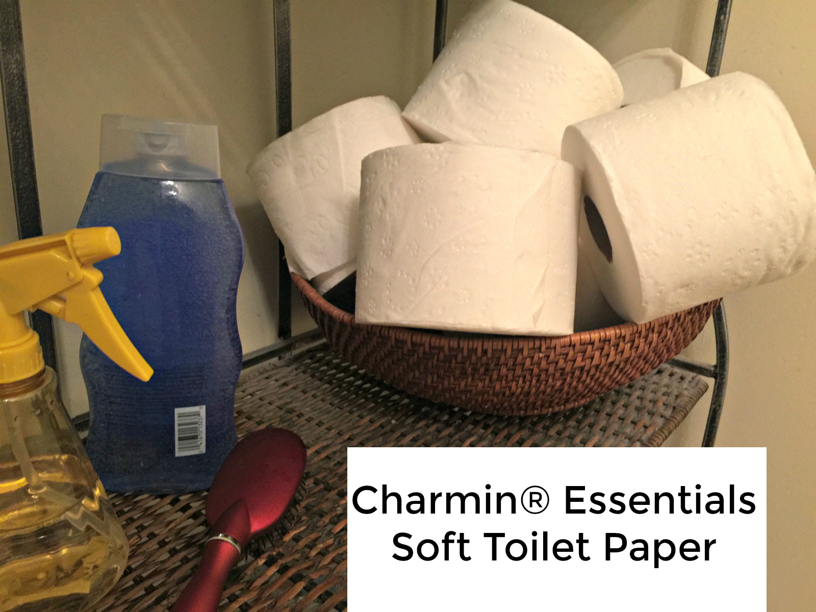 charmin-essentials-soft-tp