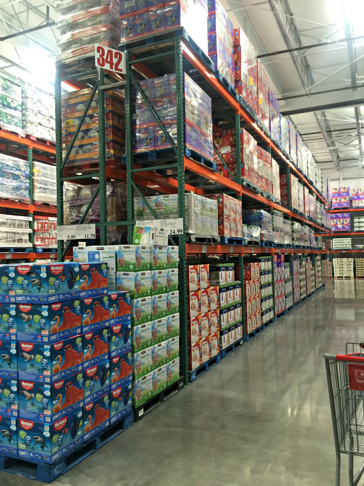 costco-aisle