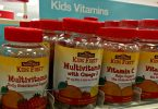 nature-made-kids-first-multivitamin