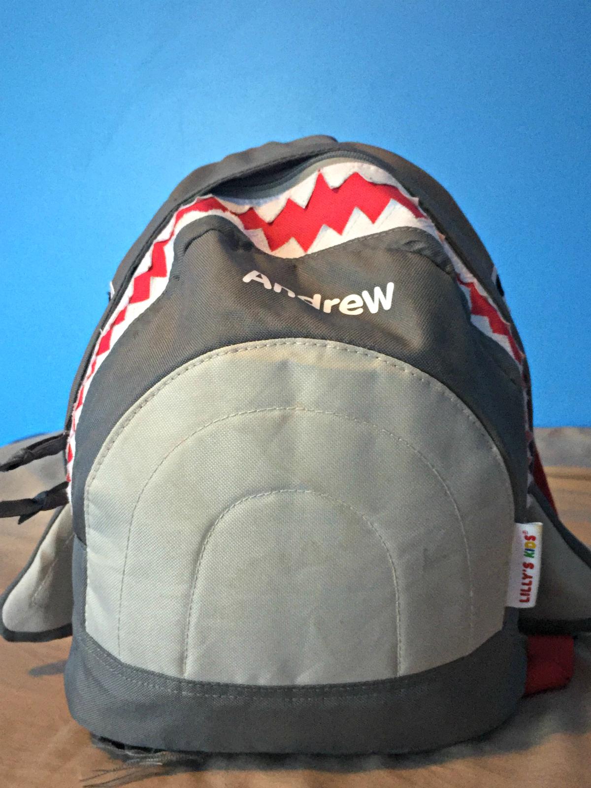 kindergarten-backpack