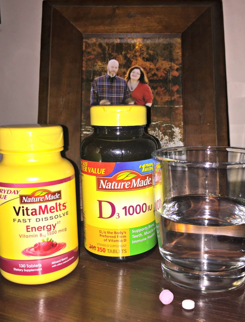 nature-made-vitamins-and-supplements